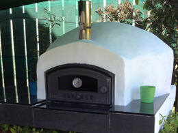 How to buy an Outdoor Pizza Oven?