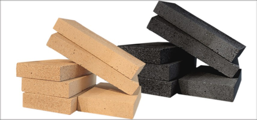 Replacement Fire Bricks
