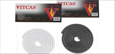 Stove Rope - Pack