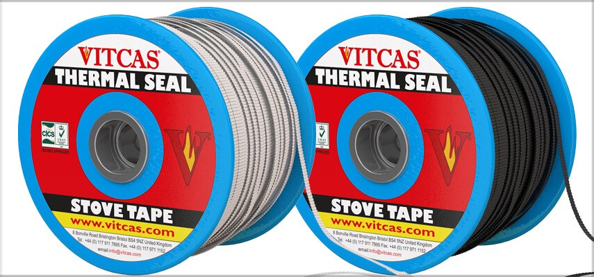 Thermal Webbing Tapes