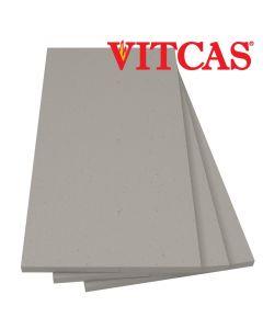 ACC-ACCUMULATION FIREBOARD - VITCAS
