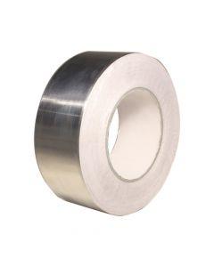 Aluminium Foil Tape - VITCAS