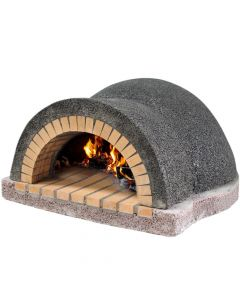 Brick Oven Outdoor Pizza Oven-VITCAS-S - VITCAS