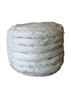 GLASS FIBRE LAGGING ROPE - VITCAS