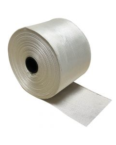 Electrical E Glass Insulation Tape - Roll - VITCAS