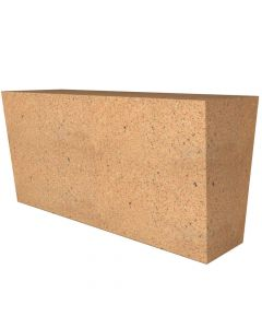VITCAS Arch Fire bricks - VITCAS