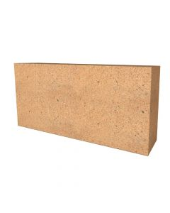VITCAS Fire bricks 230x114x76mm - VITCAS
