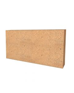 Fire bricks 230x114x32mm - VITCAS