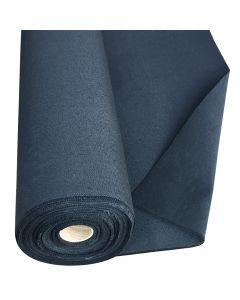 GRAPHITE-FIBERGLASS CLOTH 1.5mmX1M - VITCAS