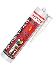 HRS - HEAT RESISTANT SEALANT 1300°C - VITCAS