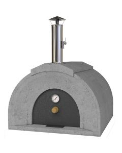 Outdoor Pizza Oven-Vitcas - VITCAS