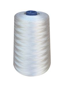 Fiberglass Sewing Thread With Wire - VITCAS