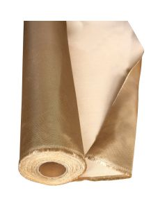 SILICA FIBRE CLOTH - VITCAS