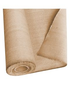 SILICA84 + VERMICULITE CLOTH 0.7mm X 910mm - VITCAS