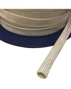 Fibre Glass Sleeving - VITCAS
