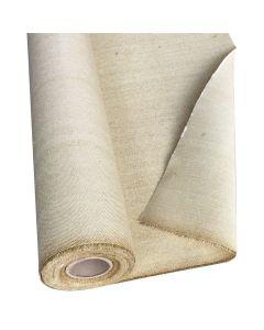 VERMICULITE-FIBERGLASS CLOTH 1.4mmX1M(1000°C) - VITCAS