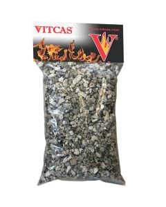 Gas Ember Pack - VITCAS
