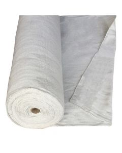 Ceramic Fibre Cloth 2mm 1000°C - VITCAS
