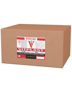 VITPLAST 45AB - Mouldable Refractory - VITCAS