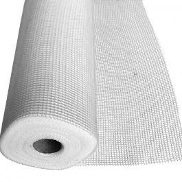 Glass Fibre Mesh Fabric High Temperature Reinforcement
